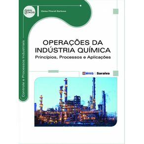 Operacoes-da-industria-quimica-Principios-processos-e-aplicacoes