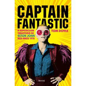 Captain-Fantastic-A-espetacular-trajetoria-de-Elton-John-nos-anos-1970