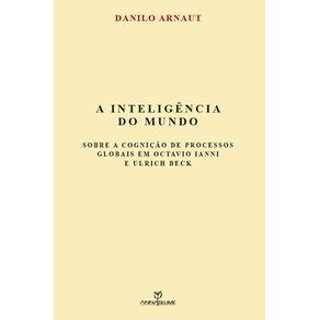 A-Inteligencia-do-Mundo