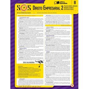 SOS-Direito-empresarial-2---2a-edicao-de-2013