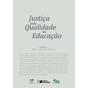 Justica-pela-qualidade-na-educacao---1a-edicao-de-2013