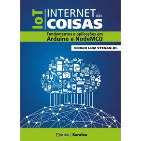 IOT---Internet-das-coisas--Fundamentos-e-aplicacoes-em-Arduino-e-NodeMCU