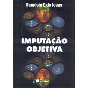 Imputacao-objetiva---3a-edicao-de-2012