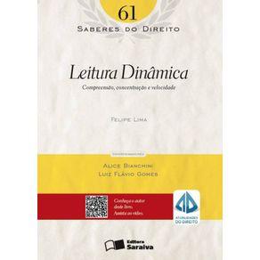 Leitura-dinamica---1a-edicao-de-2012--Compreensao-concentracao-e-velocidade