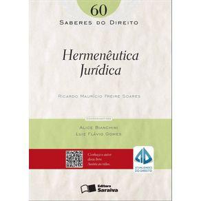 Hermeneutica-juridica---1a-edicao-de-2012