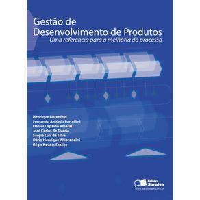 Gestao-de-desenvolvimento-de-produtos--Uma-referencia-para-a-melhoria-do-processo