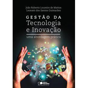 Gestao-da-tecnologia-e-inovacao--Uma-abordagem-pratica