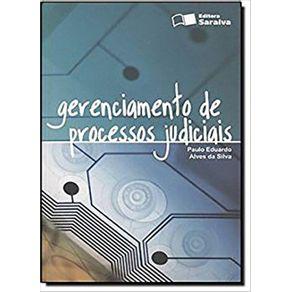 Gerenciamento-de-processos-judiciais---1a-edicao-de-2012