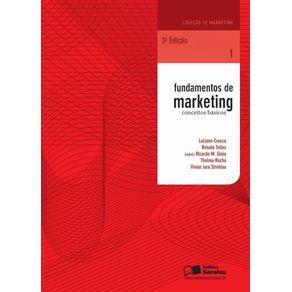 Fundamentos-de-marketing--Conceitos-basicos