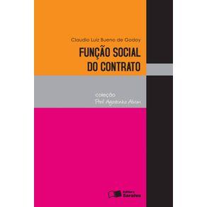 Funcao-social-do-contrato---4a-edicao-de-2012