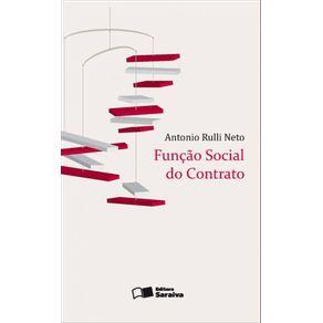 Funcao-social-contrato---1a-edicao-de-2012