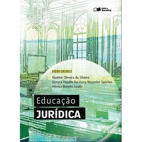 Educacao-juridica---1a-edicao-de-2012