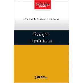 Eviccao-e-processo---1a-edicao-de-2012