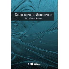 Dissolucao-de-sociedades---1a-edicao-de-2012