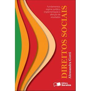 Direitos-sociais-Fundamentos-regime-juridico-implementacao-e-afericao-de-resultados---1a-edicao-de-2012