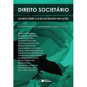 Direito-societario---1a-edicao-de-2012--Estudo-sobre-a-lei-de-sociedades-por-acoes