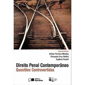 Direito-penal-contemporaneo-Questoes-e-controvertidas---1a-edicao-de-2012