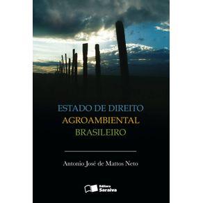 Estado-de-direito-agroambiental-brasileiro---1a-edicao-de-2012