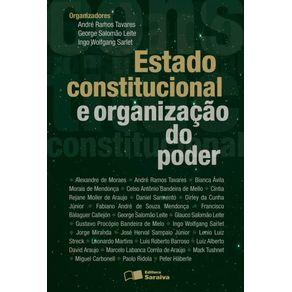 Estado-constitucional-e-organizacao-do-poder---1a-edicao-de-2012