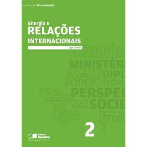 Energia-e-relacoes-internacionais