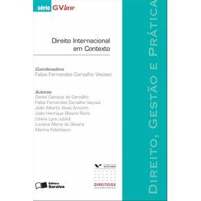 Direito-internacional-em-contexto-Direito-gestao-e-pratica---1a-edicao-de-2012
