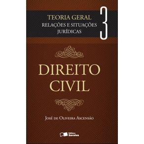 Direito-civil--Teoria-geral---Volume-3---2a-edicao-de-2012--Relacoes-e-situacoes-juridicas