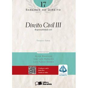 Direito-civil-lll---1a-edicao-de-2013--Responsabilidade-civil