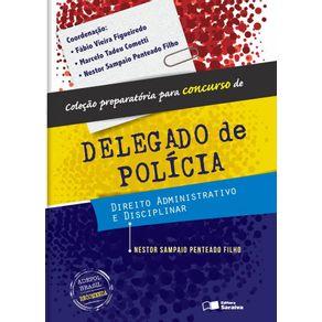 Direito-administrativo-e-disciplinar---1a-edicao-de-2013