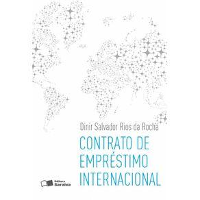 Contrato-de-emprestimo-internacional---1a-edicao-de-2013