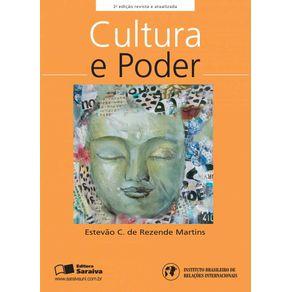 Cultura-e-poder
