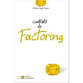 Contrato-de-Factoring---1a-edicao-de-2012