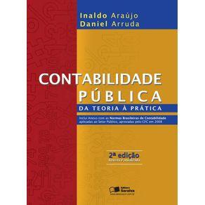 Contabilidade-publica--Da-teoria-a-pratica