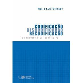 Codificacao-descodificacao-recodificacao-do-direito-civil-brasileiro---1a-edicao-de-2012