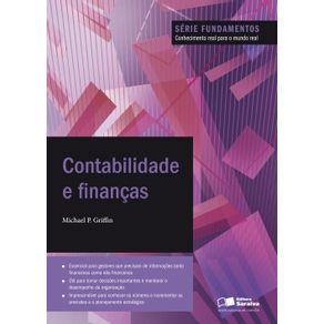 Contabilidade-e-financas