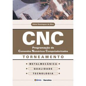 CNC-Programacao-de-comandos-numericos-computadorizados-Torneamento