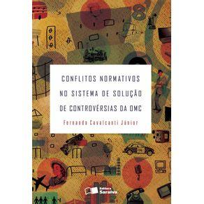 Conflitos-normativos-no-sistema-de-solucao-de-controversias-da-OMC---1a-edicao-de-2013