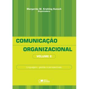 Comunicacao-organizacional--Historico-fundamentos-e-processos