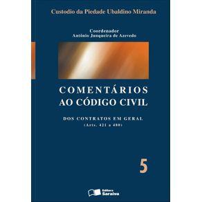 Comentarios-ao-codigo-civil---1a-edicao-de-2013--Dos-contratos-em-geral--Arts.-421-a-480-