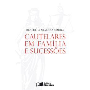 Cautelares-em-familia-e-sucessoes---1a-edicao-de-2012