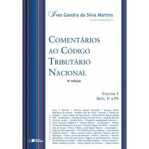 Comentarios-ao-codigo-tributario-nacional-Volume-1---Arts.-1o-a-95---7a-edicao-de-2013