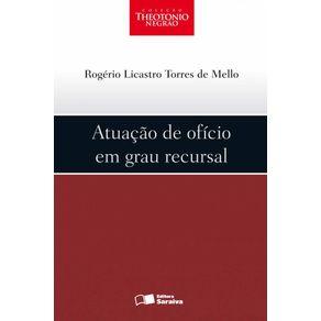 Atuacao-de-oficio-em-grau-recursal---1a-edicao-de-2012