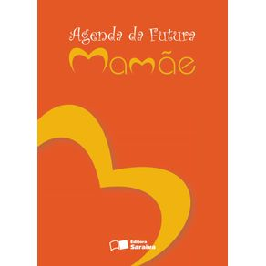 Agenda-da-futura-mamae--Versao-portatil