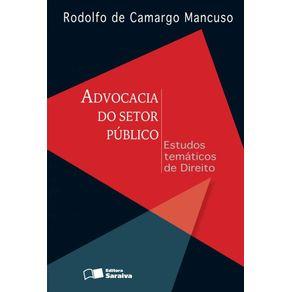 Advocacia-do-setor-publico--Estudos-tematicos-de-direito