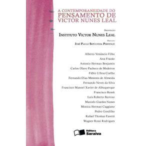 A-contemporaneidade-do-pensamento-de-Victor-Nunes-Leal