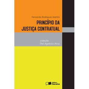 Principio-da-justica-contratual---2a-edicao-de-2013