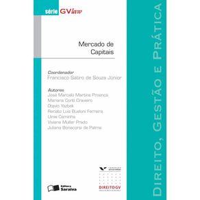 Mercado-de-capitais---1a-edicao-de-2013--Direito-gestao-e-pratica