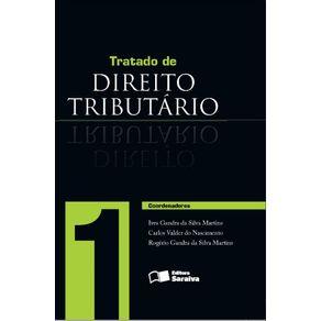 Tratado-de-direito-tributario---Volume-1---1a-edicao-de-2011