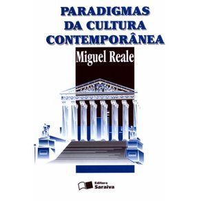 Paradigmas-da-cultura-contemporanea---2a-edicao-de-2005