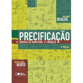 Precificacao-Sinergia-do-marketing---financas