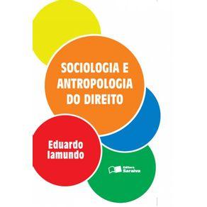 Sociologia-e-antropologia-do-direito---1a-edicao-de-2013